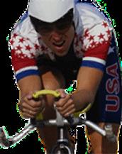 Cyclists|Makrotone.com
