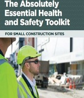 Health  Safety