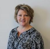 Leslye Moraski Erickson  Director, School Services
