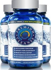 Premium Nutra Cleanse Vibe*Try to recruit business*