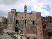 Roman Tablarium