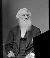 Samuel F. B Morse