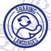 Issue: Education, Languages