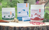 NEW: Phytosport