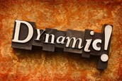 Curriculum is Dynamic!