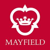 Mayfield Senior School Orientation