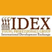 IDEX YPG DENVER CHAPTER