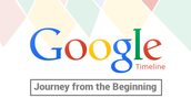 The History of GooglePlex (Google)
