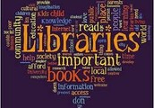Our Library Offers the Best Books and Resources Available