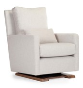 The Modern Glider Chair For Your Contemporary Home