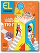 Tackling Informational Text