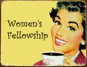 Quarterly Fellowships