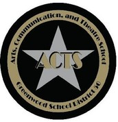 About the ACTS Magnet School