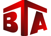 Join BTA Advance For Your Next Elective!