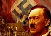 Hitler's Beliefs