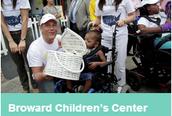 Lyoness Child & Family Foundation