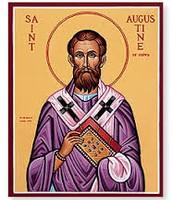 St. Austine