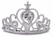 Королева по привлечению!
