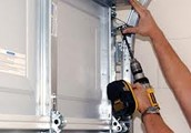 Garage door service Carlsbad