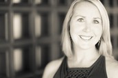 Melissa Orders, Stella & Dot Independent Stylist and Associate Director