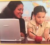 Family Fluency Program