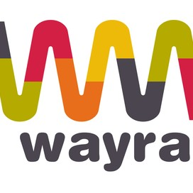 Wayra Colombia profile pic