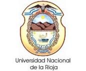 Departamento de Ciencias Jurídicas, Sociales y Económicas