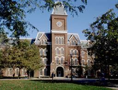 Top Education Colleges