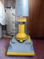 Dyson da01 Vacuum Cleaner