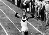 Facts About Jesse Owens