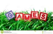 Game theme!