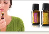 Incorporating Essential Oils to Manage Stress and Increase Energy