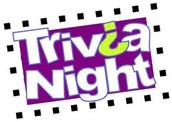 Trivia Night is Moving to July... Mark Your Calendar and Sign Up Early!