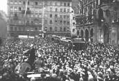 1924, 1st April