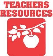 Got resources???