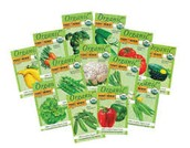 Seeds For 50 cents