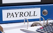Ways to select a Business Online payroll provider