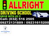 Driving School in Cebu