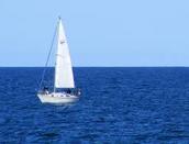 Sailing Basics
