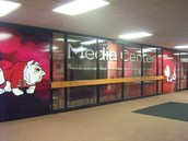 McKinley Media Center