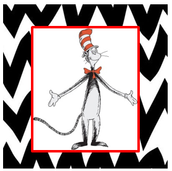 Happy Birthday to You, Dr. Seuss!