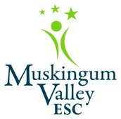 Sign-up for October professional development at MVESC!