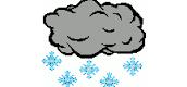 Inclement Weather Dismissal - Reminder