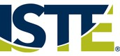 Come and Learn about the ISTE Standards