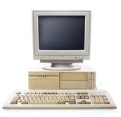 Microprocessors ( fourth Generation)