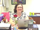 Mrs.Webb