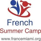 EFF- France Miami