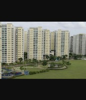 Current HDB buildings implemented to provide inclusive housing.