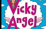 4 Vicky Angel