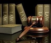 Civil Court Cases